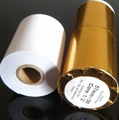 Cheap Cash Register Thermal Paper Rolls for POS