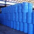 LF-32 Multi-carbon fatty acid salt