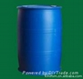 B-130 The collector and flotation agent of copper oxide ore