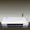 z wave smart home system curtain motor model gr 106k. Black Bedroom Furniture Sets. Home Design Ideas