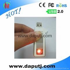 Hot selling usb electric lighter / cigarette usb lighter