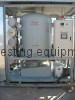 真空變壓器油濾油機