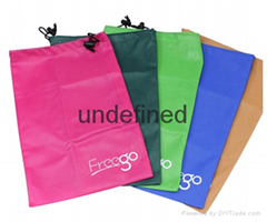 China withdrawing 80gram non-toxic non woven bag factroy