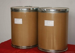 mannitol used for food and pharmaceutical
