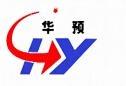 Shanghai Huayu Machinery Manufacturing Co.,Ltd