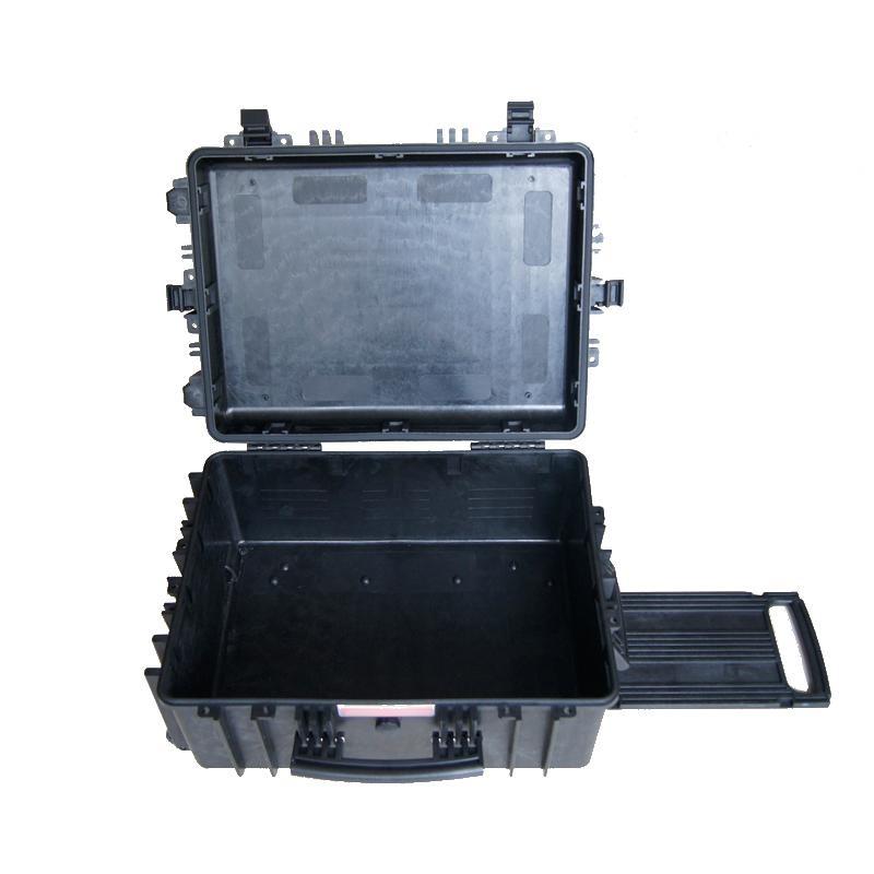 工具箱 2
