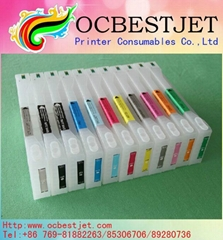 Whole Sale Refillable ink Cartridge for Epson 7890