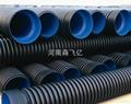 聚乙烯管道 2