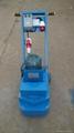 環氧地坪打磨機 2