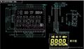 FSNT液晶顯示屏 2