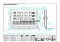 FSNT液晶顯示屏 5