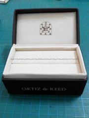 文具手工盒