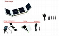 Solar charger  SK-606-004