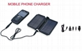 Solar charger  SK-816-004
