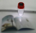 Solar lantern  SK-0.5W-007