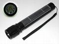 Solar flash light  SK-101A-005