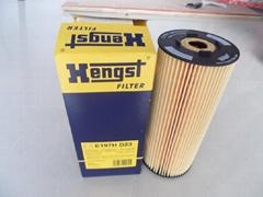 机油滤芯OM501LA/502LA