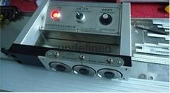铝基板LED灯条分板机