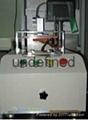 气体放电管老化机