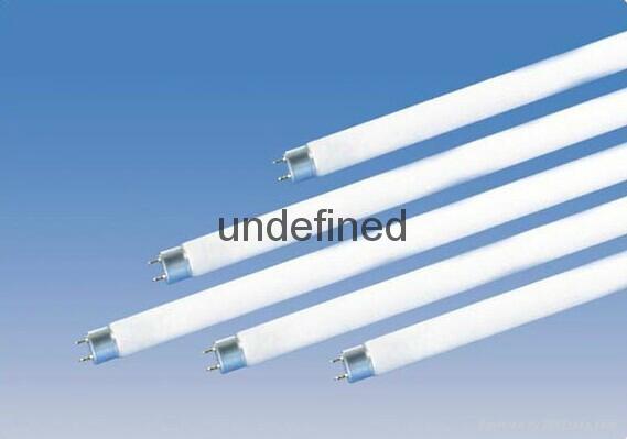 LED软灯条T8灯管自动打胶机设备 5