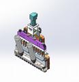 Copper Lamp Automatic Drip Machine 4