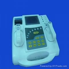 醫療產品手板模型