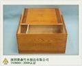 木製酒盒 5