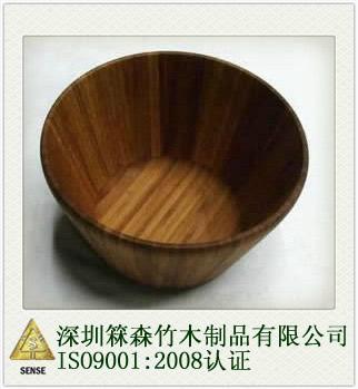 竹制品 1