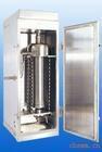 GF105型 箱式管式分離機