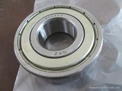 Sell Ball Bearings,roller bearings
