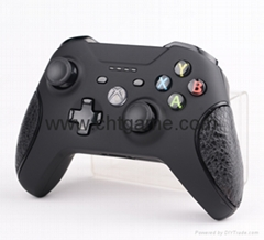 Wired gamepad for Xbox o