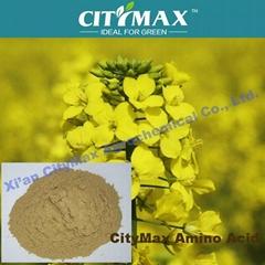 amino acid in agricultur