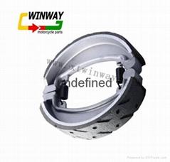 GN125,motor brake shoe manufacturer