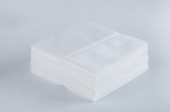 Hospital Disposable Medical Dusting And Wet Cleaning disposable cloth