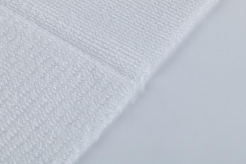 Hospital Disposable Medical Dusting And Wet Cleaning disposable cloth 2