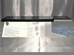 CE320A Original Compatible HP Toner Cartrige