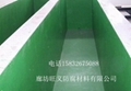 耐酸碱环氧玻璃鳞片胶泥