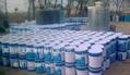 耐磨环氧树脂胶泥 2