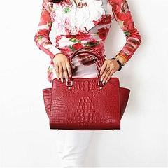 fashion ladies designer for sale 2014 the most popular handbag