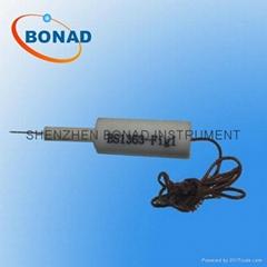 BS1363 British Standard Plugs Socket-outlets Gauges