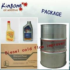 diesel lubricity improver