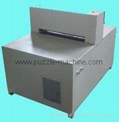 puzzle machine TYC18