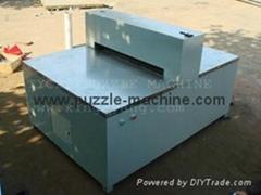 puzzle machine TYC30
