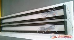 紅外光電糾偏傳感器