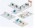 佛山人力資源管理系統 2