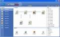 佛山ERP管理系統
