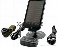 ltl系列太阳能电池