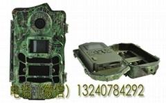 SG962-30W无运动模糊广角超高清红外相机