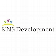 KNS Development Co., Limited