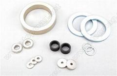 N45 NICUNI disc magnets NdFeB